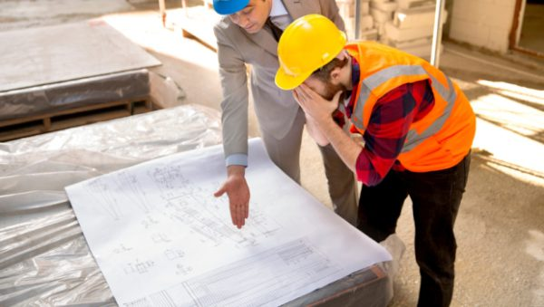 Buyer's Guide: Virtual Tours for New Home Construction (Part 1)