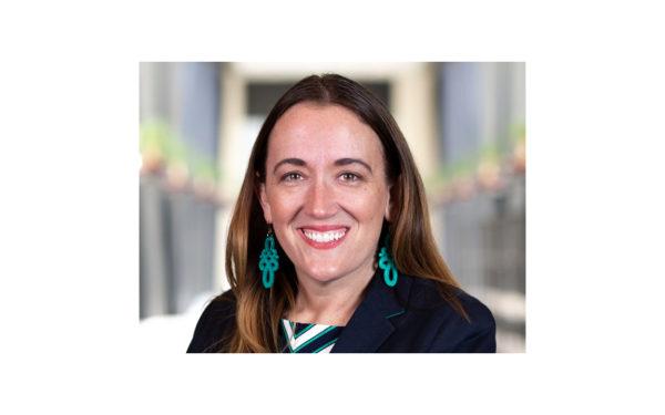 Announcing: Sara Williams, Senior Sales Executive