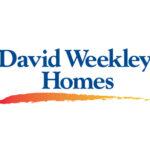 David-Weekley-Homes-logo-waverly-houses