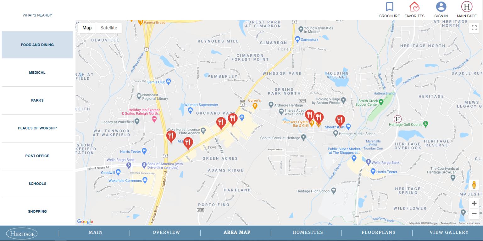 Kiosk-Google-API-1536x768