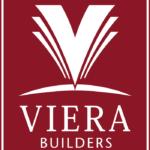Viera-Builders-Logo