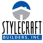 stylecraft-logo-200
