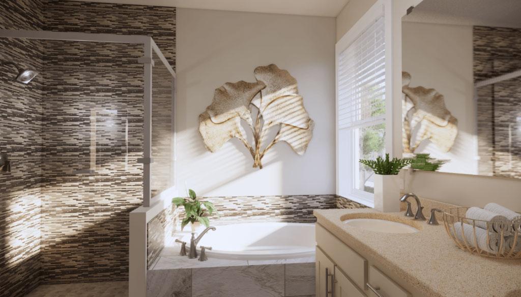 Bathroom-4-1024x585-2