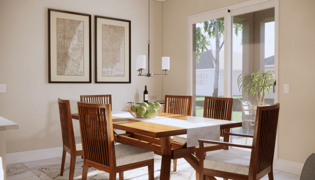Dining-Room-3-1024x585-1