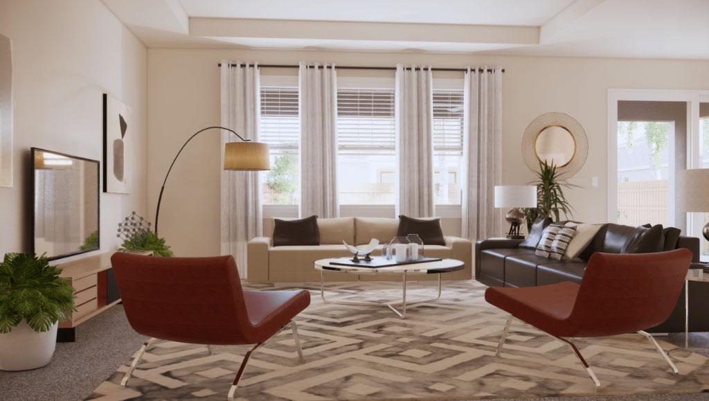 Living-Room-4-1024x579-1